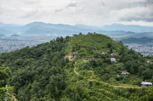 Nepal_2015_403