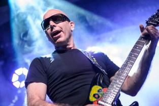 Joe Satriani-36