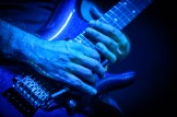 Joe Satriani-83