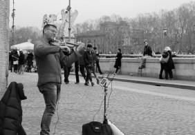 IMG_0104 musician