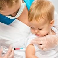 Efectele adverse ale vaccinurilor (I)