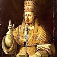 Dolinger despre libertatea episcopilor în cadrul Sfintelor Sinoade
