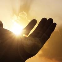 Dumnezeu nu poate să aleagă păcatul