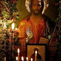 Stăruința în rugăciune