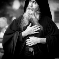 Viața fără Dumnezeu este de neconceput