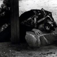 Fără smerenie nu se mântuiește sărmanul om