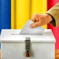 Apel către cei 92% care au votat DA pe 6-7 octombrie: Nu vă lăsați furat votul pentru a treia oară, prin legalizarea parteneriatului civil fără referendum!