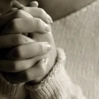 Rugăciune pentru înmulțirea răbdării