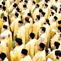 Ce ne facem noi cu atâția preoți?