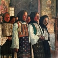 De ce nu mai putem merge la Sfânta Liturghie?