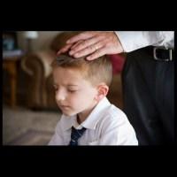 Cuviosul Efrem Katunakiotul subliniază marea importanță pe care o are binecuvântarea părinților asupra copiilor lor