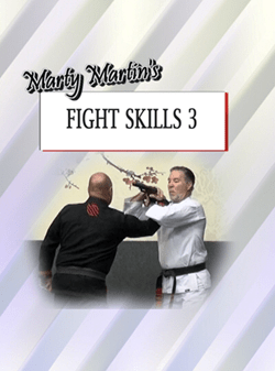 Fight-Skills-3-cover 250