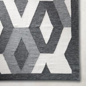 Pax Indoor/Outdoor Rug