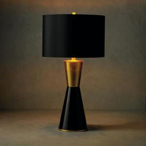Michel Table Lamp