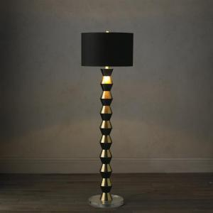 Michel Floor Lamp