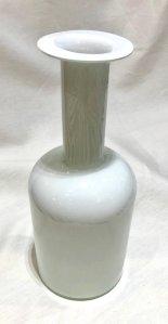 Scandinavian Midcentury Vase