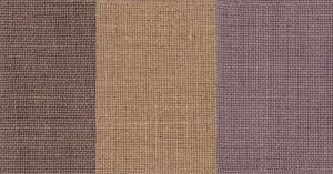 MLB Classic fabric in British Khaki, Polo Beige and Heather, by Martyn Lawrence Bullard