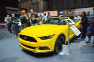 CarShow2016-162