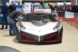 CarShow2016-85