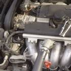 MG52 – Volvo S40 Thermostat Replacement