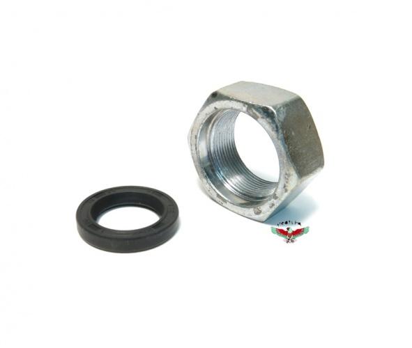 tomos-M22-nut-n-seal-234388-2