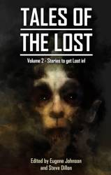 Tales of the Lost 2: Tales to get Lost In