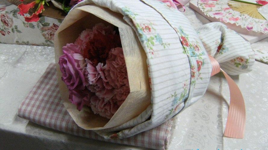 2012年ホワイトデーの贈り物、日比谷花壇でフラワーギフトを贈ろう!!