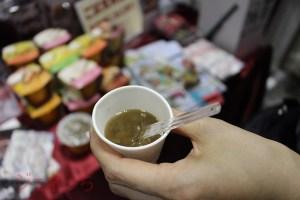 野菜をMotto!!オニオンスープ
