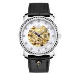クリスマスのプレゼントに腕時計は、いかがですか