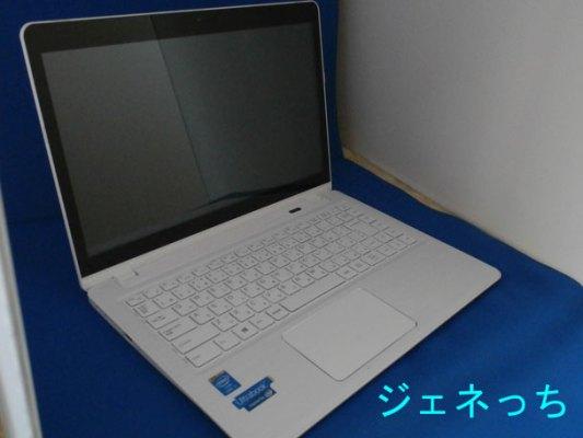 マウスLB-L471S