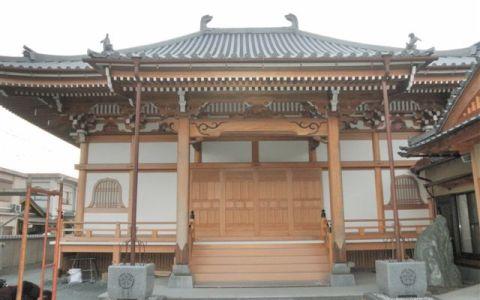 西方寺様1