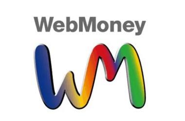 「WebMoneyプリペイド番号引継ぎ」終了の後どうしたらいいの?
