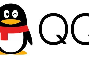 qq.comのメールアドレスについて