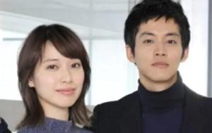 松坂桃李・戸田恵梨香結婚!共演時の印象などインタビュー総まとめ