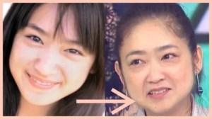池脇千鶴の現在の顔が劣化!美少女の昔と今の画像を時系列で比較!