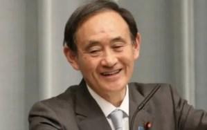菅義偉の長男の会社は?3人の息子の学歴や職業、結婚や子供は?