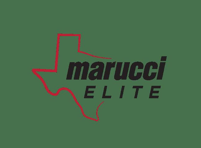 Marucci Founders' Club