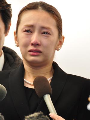 「北川景子 二重アゴ」の画像検索結果