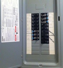 fuse box in house wiring diagram gol home electrical fuse box diagram fuse box in house [ 1936 x 2592 Pixel ]