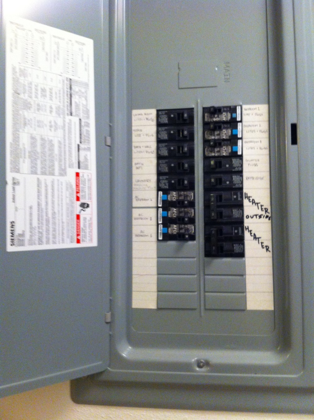 medium resolution of fuse box in house wiring diagram gol home electrical fuse box diagram fuse box in house