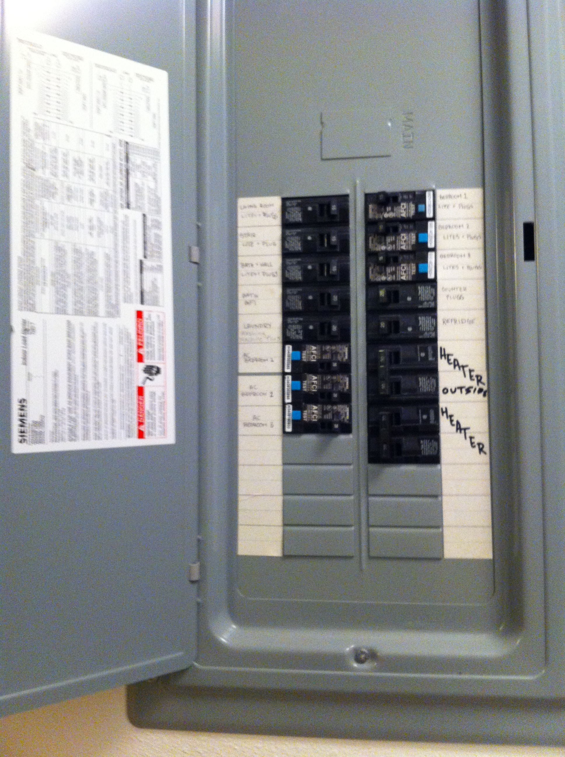 hight resolution of fuse box in house wiring diagram gol home electrical fuse box diagram fuse box in house