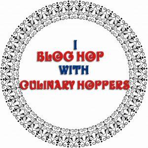 culinary hoppers