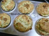 BAKE IN PREHEATED OVEN FOR 25 MIN