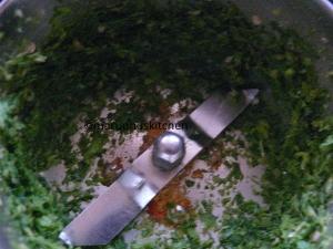 sweet potato cutlets recipe /sakkaravalli kizhangu patties tikki