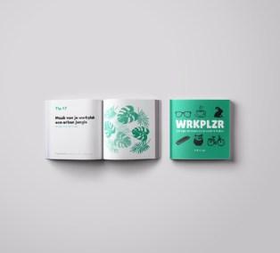 boek-wrkplzr