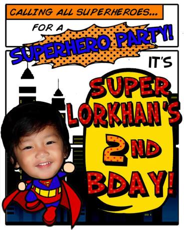 Super Lorkhan at 2