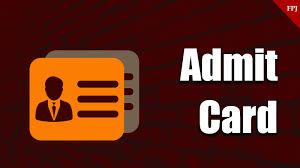 rrb-alp-technician-cen-01-2018-cbt-3-admit-card