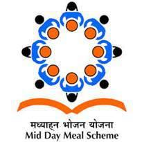 MDM Ahmedabad Recruitment 2021 » MaruGujaratDesi