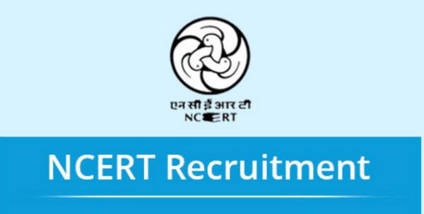 ncert-recruitment
