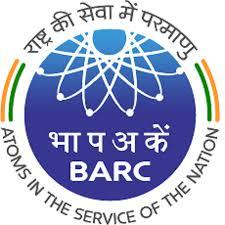 BARC Recruitment 2021 | भाभा परमाणु अनुसंधान केंद्र भर्ती » MaruGujaratDesi